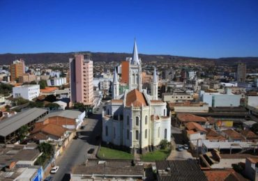 Fiscalização Preventiva orienta setor industrial em Montes Claros e Itaobim