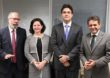 Acordo permite acesso do Ministério Público ao Cadastro Ambiental Rural