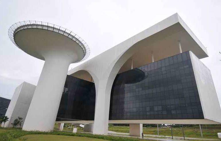 Governo de Minas divulga escala de pagamento de junho para servidores