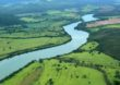 Governo de Minas discute política de gestão das águas da Bacia do Rio Grande