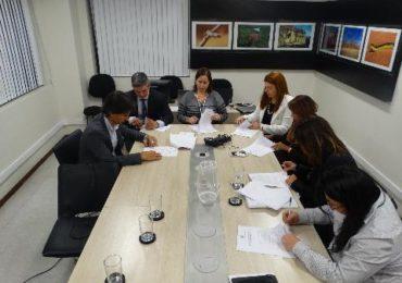 Csul deverá realizar estudos de impactos ambientais para implantação de empreendimento na Lagoa dos Ingleses, em Nova Lima