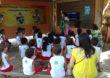 Base do Tamar promove Semana de Meio Ambiente