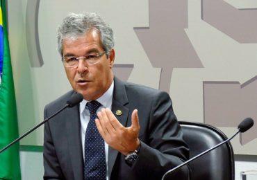 Comissão de Mudanças Climáticas define plano de trabalho na quarta