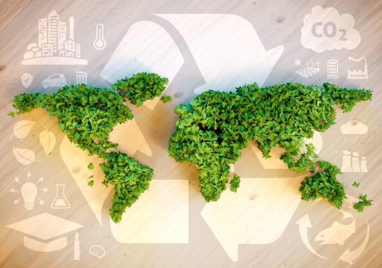 Tecnologia móvel é chave para proteger meio ambiente e combater as mudanças climáticas na América Latina
