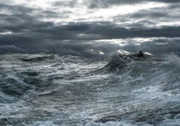 Mudanças climáticas ameaçam a pesca em escala mundial