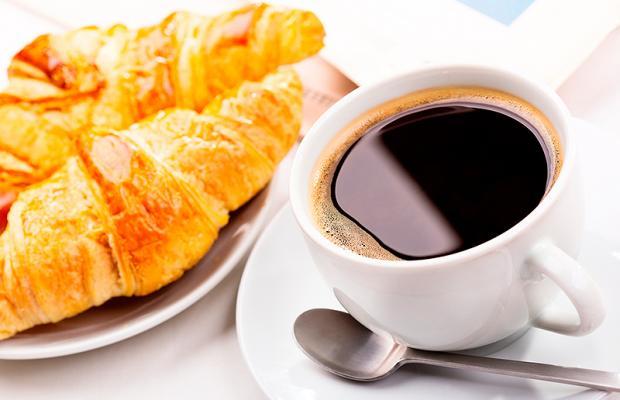 Cidade Café – Cidade Administrativa