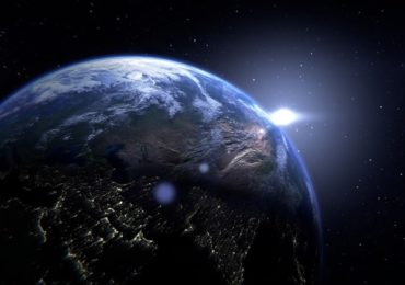 População mundial vai esgotar recursos da Terra do ano todo no dia 1º de agosto