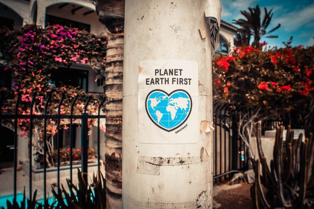 Por um futuro sustentável, Ambev cria programa para acelerar projetos que resolvam desafios socioambientais