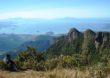 Brasil poderá ter sítio misto reconhecido pela Unesco