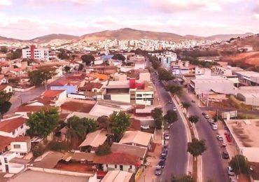 Prefeitura faz parceria com Crea-MG para implantação de projetos sociais e ações de melhoria ambiental em Pará de Minas