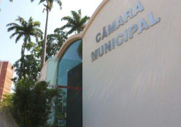 Projeto 'Programa Amigos' é aprovado em Ituiutaba; vereadores revogam lei sobre posto de combustíveis