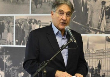 Governo de MG define escala de setembro com novas regras e garante fim do atraso