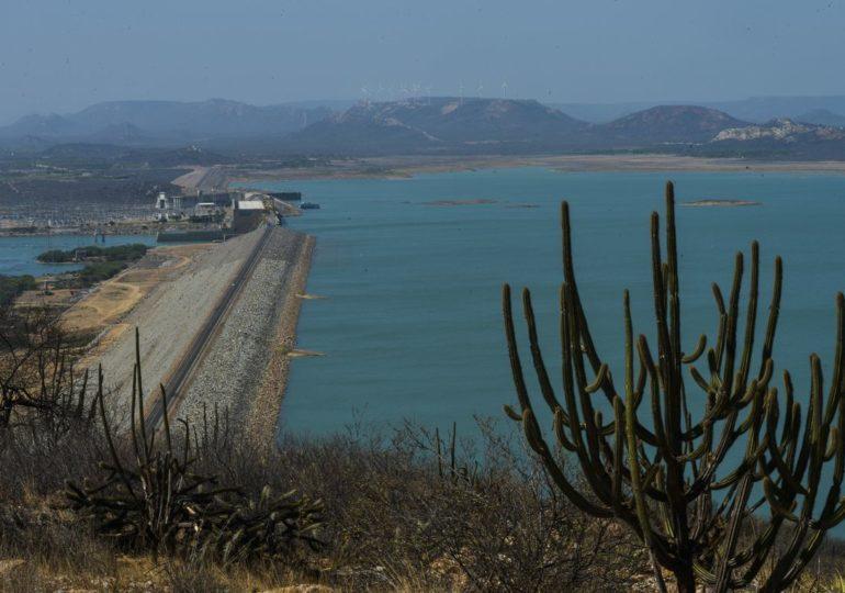 A água no Brasil: da abundância à escassez