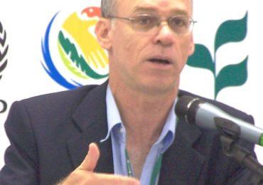 Países da América Latina e Caribe assinam seu próprio Acordo sobre o Meio Ambiente