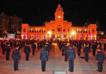 Guarda Municipal comemora 15 anos e lança patrulha voltada ao meio ambiente