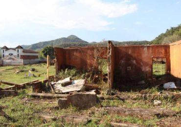 Prefeituras discutem adesão à ação internacional contra mineradora pela tragédia em Mariana