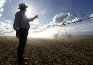Superministério da Agricultura de Bolsonaro que assombra ambientalistas. Como seria?