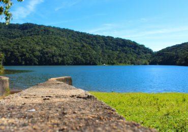 Paraisópolis passará a receber verbas referentes ao ICMS Ecológico a partir de 2019