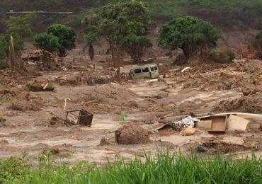 Acordo de indenização final para atingidos de Mariana é fechado após quase 3 anos do desastre, diz MP-MG