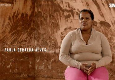Evento discute situação de atingidos do desastre de Mariana e exibe documentário de Walter Salles em BH