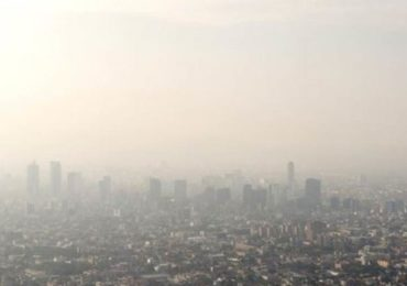 Brasil reduz poluentes; 70% das emissões vêm do agronegócio, diz estudo