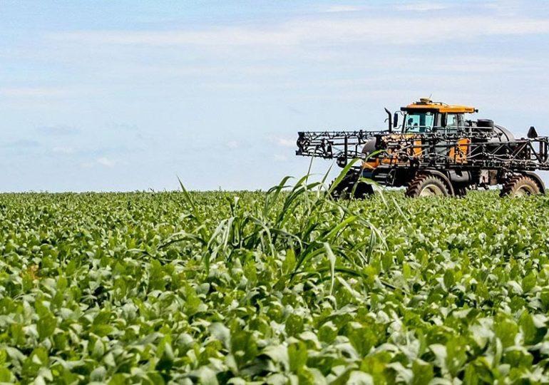 Seminário do ILB discutirá matérias legislativas relacionadas ao agronegócio