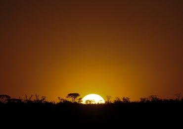 Brasil, África do Sul, China e Índia fortalecem ambição climática