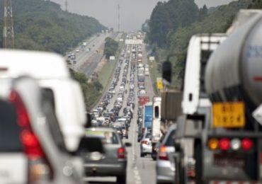 Conama limita emissão de poluentes