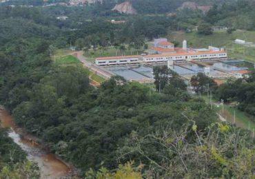 Comitê do Rio das Velhas teme colapso no uso da água que abastece BH e região