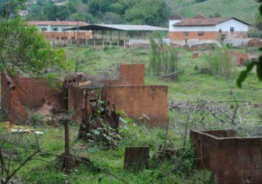 Renova insiste que prefeitos desistam de ações pela tragédia de Mariana