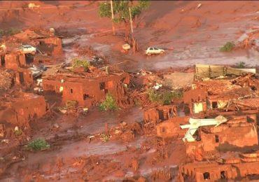 Cresce o número de barragens com problemas graves de estrutura, diz ANA
