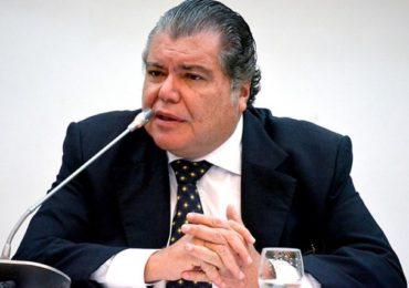 Sarney Filho será secretário de Meio Ambiente no DF, diz governador eleito Ibaneis