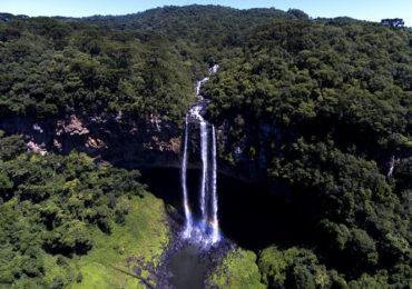 Novo acordo reforça parceria entre Turismo e Meio Ambiente