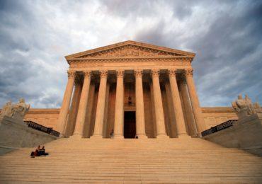 Suprema Corte dos EUA rejeita pedido de Trump para suspender julgamento sobre mudança climática