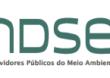 Nota da comunidade acadêmica brasileira ligada ao campo da educação ambiental