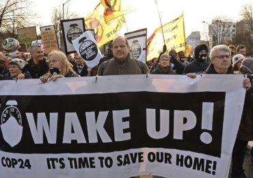 Nos debates finais da COP24, a urgência de se levar a sério o que diz a ciência sobre o clima
