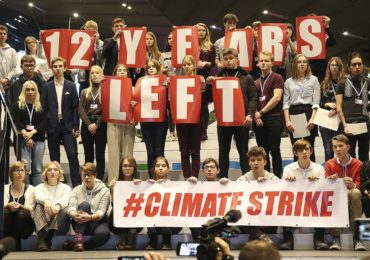 COP 24 decide nesta sexta (14) se dá um passo adiante na luta contra a mudança climática