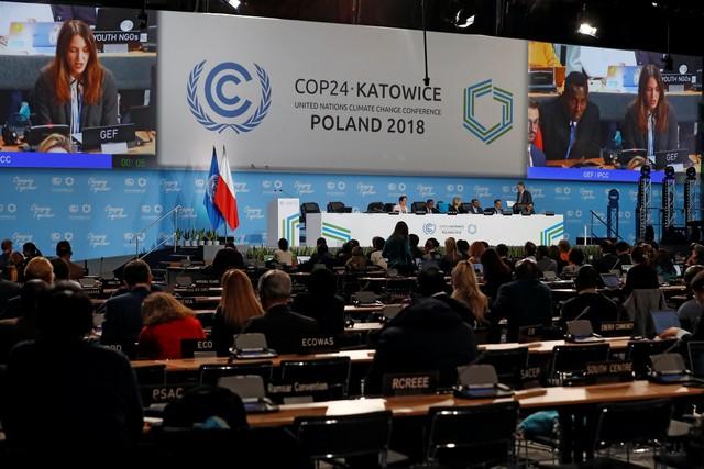 Brasil ganha prêmio 'Fóssil do Dia' na Polônia por declarações de Bolsonaro