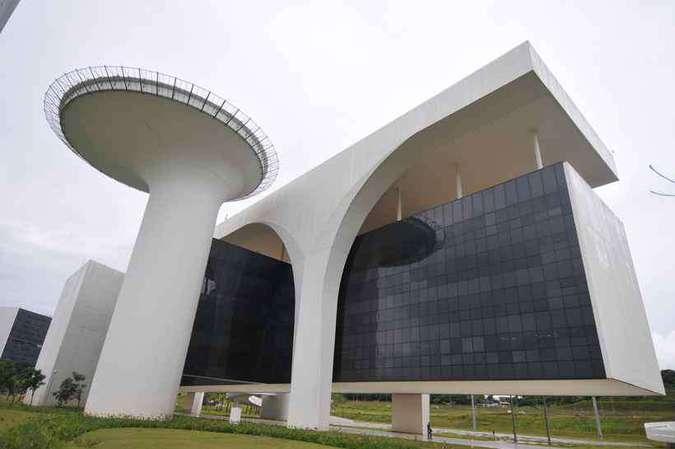 Governo de Minas adia anúncio da data de pagamento do 13º aos servidores