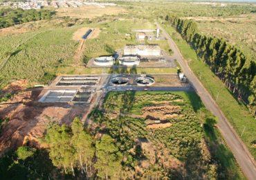 FPI Minas encerrou trabalhos com 1.010 ha de área embargada por desmatamento irregular