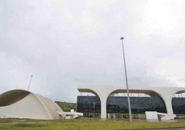 Governo de MG cancela reunião sobre 13º, mas promete resposta semana que vem
