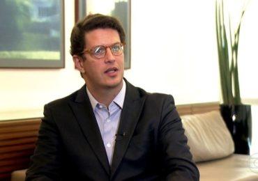Justiça de SP condena futuro ministro do Meio Ambiente por improbidade administrativa