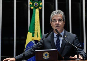 Jorge Viana lembra 30 anos do assassinato de Chico Mendes e sua luta em favor da preservação ambiental