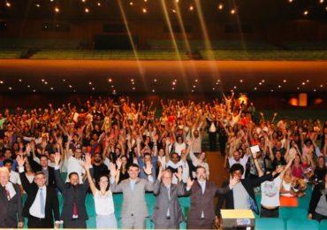 Sisema apresenta resultados de 2018 em reunião de encerramento