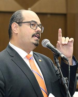 Alto escalão do governo em Minas será definido até o fim da semana