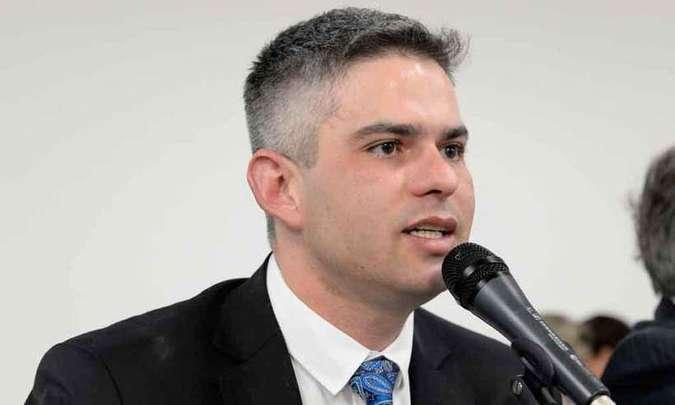 Governo de Minas revoga 47 demissões do meio ambiente
