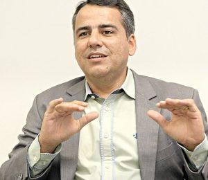 Governo monta força-tarefa para acerto de contas com os municípios