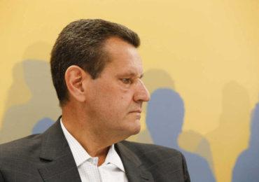 Gestão Doria funde secretarias de Meio Ambiente a outras ligadas à infraestrutura