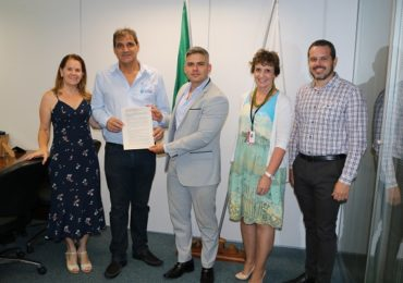 Governo de Minas seleciona municípios para apoio na coleta seletiva