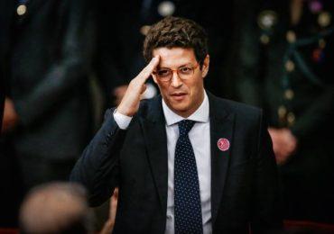 Contrato de R$ 28,7 mi abre crise entre Ibama e ministro do Meio Ambiente